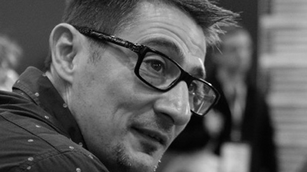 Jérôme Bonnet Directeur BIM Digiliance